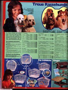 Die 41 Besten Bilder Von Quelle Katalog Catalog Childhood Und