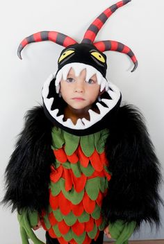 unic Tights Tales Feather Pan Tie Peter Fairy Rope Boys Hat Costume Child