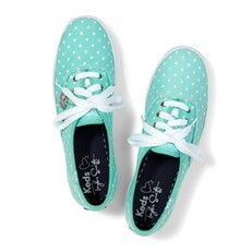 Taylor Swift Collection Keds