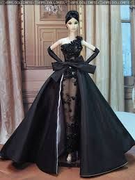 Image result for eifel doll dress