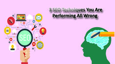 Willing to get some guidance regarding these? Get in touch with #expert #SEO #Service provider, Platinum SEO.