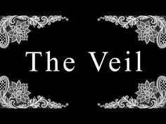 Women Explain Why They Choose to Veil in This Beautiful Video   ChurchPOP