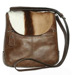 8efd5933bb NEW Leather Hide Springbok Ponyskin Handbag    stock clearance    superior