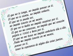 Image from http://www.soloimageneswhatsapp.com/imagenes09/versos-de-amor-imposible-4.jpg.