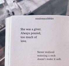 Love Quotes Selflove Loveyourself L Quotes - Love Quotes - Marecipe Motivacional Quotes, True Quotes, Words Quotes, Wise Words, Best Quotes, Qoutes, Sad Words, Pretty Words, Cool Words