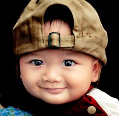 Children smile photography faces 54 Ideas for 2019
