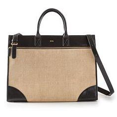 Luxury Purses And Handbags Latest Handbags, Popular Handbags, Cheap Handbags, Fashion Handbags, Tote Handbags, Purses And Handbags, Fashion Bags, Cheap Purses, Trendy Purses