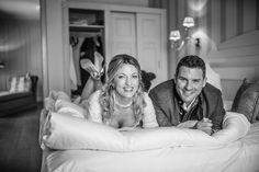Mickzollenkopf#Wedding#Tegernsee#Hochzeit#Brautt