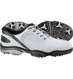 FootJoy Sport Golf Shoes 53255