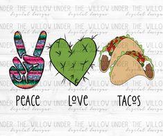 Love Mom, Peace And Love, Cactus Tacos, Cricut Birthday Cards, Paris Wallpaper, Sublimation Mugs, Silhouette School, Cricut Craft Room, Making Shirts