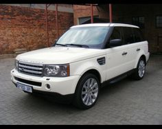 2009 LAND ROVER RANGE ROVER TD V8 , http://www.deenmo.com/land-rover-range-rover-td-v8-johannesburg-gauteng-used-for-sale-leandra-mpumalanga_vid_2293383.html