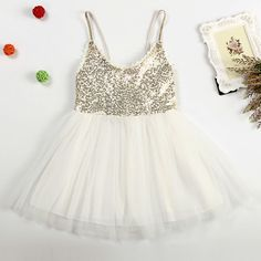 Find More Dresses Information about Children Kids Girls Dress Princess Dresses Sequin Slip Shoulder Dress for Child Girls Clothes 2016 Fashion Children Yarn Dress,High Quality dress jewelery,China dress formal dress Suppliers, Cheap dress shoes size 12 from Fashion Kids Wear on Aliexpress.com