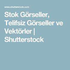 Stok Görseller, Telifsiz Görseller ve Vektörler | Shutterstock
