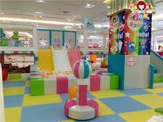 indoor playground equipment, softplay, kids playground, children playground, slides www.lefunland.com