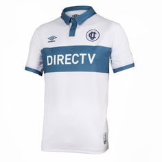 CD Universidad Catolica soccer jerseys,all cheap football shirts are good AAA+ quality and fast shipping,all the soccer uniforms will be shipped as soon as possible,guaranteed original best quality China soccer shirts Cheap Football Shirts, Soccer Shirts, Soccer Jerseys, Under Armour, Soccer Uniforms, Bespoke Design, Jersey Shirt, Sports