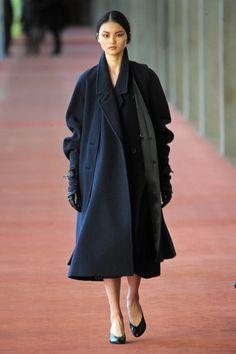Lemaire, A-H 15/16 - L'officiel de la mode