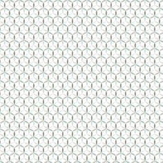Con-Tact Brand Non-Adhesive Grip Prints Shelf Liner, 18-Inch by 8-Feet, Twirl Mint Con-Tact Brand,http://www.amazon.com/dp/B00GWCBNXS/ref=cm_sw_r_pi_dp_JCQCtb1YC8GSHP5D
