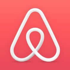 Get Airbnb on the App Store. See screenshots and ratings, and read customer reviews.