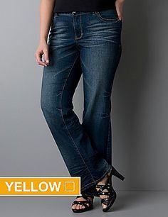 ee780e4ce59 a833af7742becaa7231b82215663e452--plus-size-pants-fashion-pants.jpg
