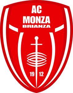 Caos Monza: società senza soldi e giocatori costretti a comprarsi il cibo - http://www.maidirecalcio.com/2015/01/07/caos-monza-societa-senza-soldi-e-giocatori-costretti-comprarsi-il-cibo.html