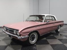 For sale is my 1967 Buick Slylark 2 door hardtop. It has a strong running 300 and smooth shifting automatic transmission. Buick Skylark, Vintage Porsche, Trucks For Sale, Automatic Transmission, Classic Cars, Vehicles, Collectible Cars, Vroom Vroom, Rose