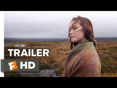 Awesome Lady Macbeth Official US Release Trailer 1 (2017) - Florence Pugh Movie - YouTub... Music Check more at http://kinoman.top/pin/8567/