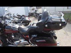 2015 Harley Road Glide Screaming Eagle CVO U5017 Harley Road Glide, Used Motorcycles For Sale, Screaming Eagle, Vehicles, Used Motorbikes For Sale, Car, Vehicle, Tools