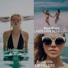 Laser city promo code