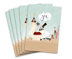 30 Hochzeitskarten, Einladungskarten zur Hochzeit von Pipapier  (www.pipapier.de)