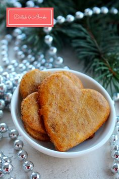 Low Carb Recipes, Healthy Recipes, Healthy Meals, Healthy Food, Healthy Cake, Christmas Mood, Cornbread, Sugar Free, Clean Eating
