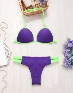 New product moldbaby  sexy  big chest ladies separate hot spring beach surfing three point bikini swimwear bathing suit   Read more at The Bargain Paradise : https://www.nboempire.com/products/new-product-moldbaby-sexy-big-chest-ladies-separate-hot-spring-beach-surfing-three-point-bikini-swimwear-bathing-suit/  	Whether or not to bring a steel ring :have pad, without steel bracket		  		  	  		 		About product: 	 		Global synchronization selling sexy and sweet and beautifu