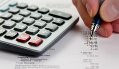 Five bookkeeping tips for entrepreneurs