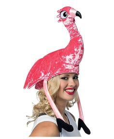 ab00f00ccc0 13 Best Costume Hats images