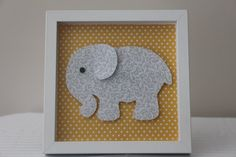 Hey, check out my Baby elephant art at https://www.etsy.com/listing/199078744/baby-elephant-art