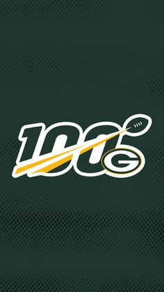 Green Bay Packers Wallpaper, Green Bay Packers Logo, Go Packers, Packers Football, Nfl Green Bay, Football And Basketball, Greenbay Packers, Field Wallpaper, Wallpaper Backgrounds