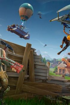 Hd Fortnite Wallpapers Inspirational Wallpapers Iphone Wallpapers Android Iphone Backgrounds