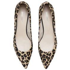 #Tahnee kitten heels