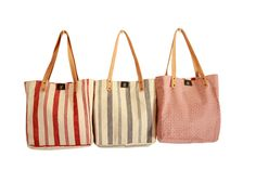 Peppertree Country Shopper