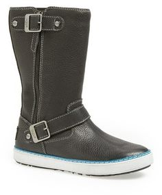 UGG Australia 'Andra' Boot (Women) on shopstyle.com