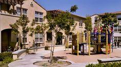 16 Apts Ideas Affordable Housing Senior Apartments Affordable Apartments