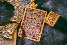 Arthurian - Holy Grail Edition