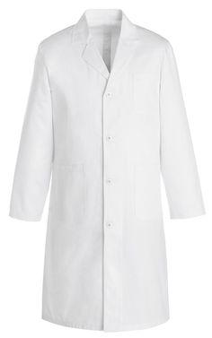 CAMICE MEDICO UOMO Mod. 300001 EGOMEDICALE  100% Cotton