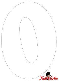 EUGENIA - KATIA ARTES - BLOG DE LETRAS PERSONALIZADAS E ALGUMAS COISINHAS: molde letras Alphabet Letter Templates, Letter Stencils, Alphabet And Numbers, Felt Name, Big Letters, Crafts For Seniors, Creative Lettering, Cross Stitch Alphabet, Felt Crafts
