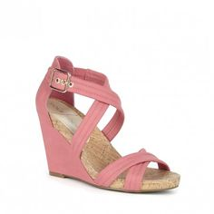 Sole Society Elisabeth | Sole Society Shoes, Bags and Accessories
