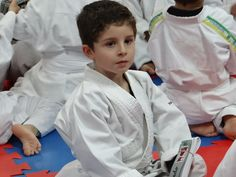Seu filho pratica algum esporte? Confira todas as coisas boas que o esporte pra criança traz!