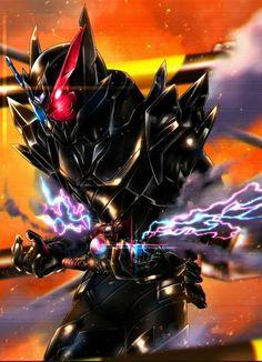 Kamen Rider Wizard, Kamen Rider Decade, Kamen Rider Series, Kamen Rider Kabuto, Character Art, Character Design, Warriors Wallpaper, The Big Four, Kirito