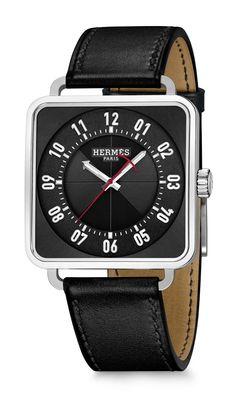 TimeZone : Industry News Hermes Apple Watch, Hermes Watch, Hermes Paris, Watch Companies, Watches For Men, Women's Watches, Big Boys, Luxury Watches, Smart Watch