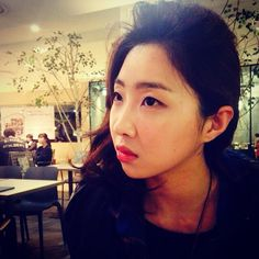 MINZY @_minzy_mz Happy thoughts br...