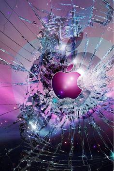 Wallpaper Para Iphone 6, Ipad Mini Wallpaper, Apple Logo Wallpaper Iphone, Mac Wallpaper, Glasses Wallpaper, Retina Wallpaper, Computer Wallpaper, Wallpapers Android, Desktop Wallpapers