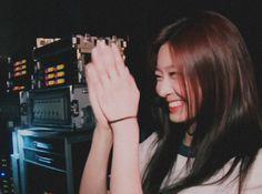 Secret Song, Future Girlfriend, Best Kpop, February 5, Japanese Girl Group, Famous Girls, Kim Min, Reasons To Smile, Krystal